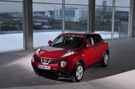 nissan juke flame red 2011 nissan juke crossover premieres in geneva new photos plus video