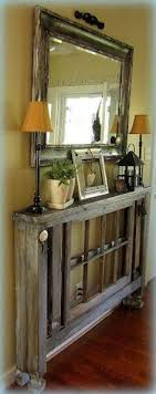 narrow entryway console table i love how skinny this table is our entry is too narrow for much