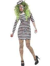 plus size costumes smiffys com