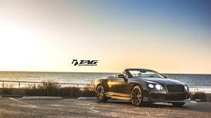 bentley vorsteiner 14 u0027 bentley w vorsteiner kit bentley gallery
