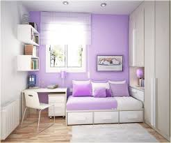 best of purple bedroom decor ideas and purple bedroom decorating