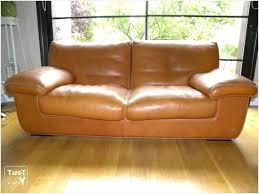 prix canape cuir roche bobois canapé cuir prix à vendre cyan eco