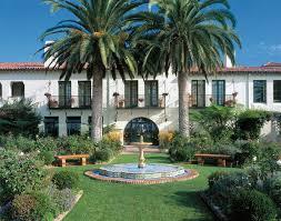Angelina Jolie Mansion by Four Seasons Biltmore Santa Barbara Vietlife Magazine