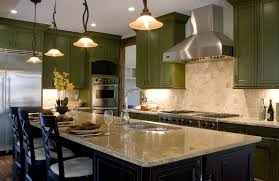 Kitchen Remodel Design Kitchen Remodeling Madison Wi