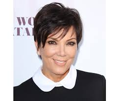 kris jenner hair 2015 katy perry opens up about that daring kris jenner cut look