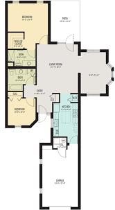 floor plans the villas at villa st benedict