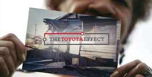 site da toyota toyota usa official toyota website