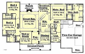 1500 sf house plans house plan luxury 4200 sq ft house plans 4200 sq ft house plans