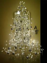 christmas tree themes for unique festive spirit