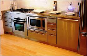 Microwave Inside Cabinet Microwave Wall Cabinet Sharp Under Cabinet Microwave Pine Wall