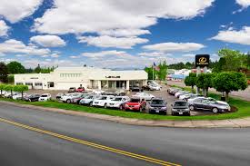 kuni lexus denver used cars interior and exterior car for review simple car review both
