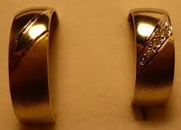 kamea svadobne obrucky koľko vás stáli svadobné obrúčky svadobné ob