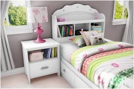 Furniture  Toddler Bedroom Furniture Ikea Kinds Of Girls Bedroom - Childrens bedroom furniture melbourne