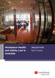 lexisnexis owned by civil liability for injury in church hall u2013 law and religion australia