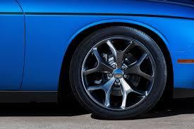 Dodge Challenger Tire Size - a 20 second burnout in a 2015 dodge challenger srt hellcat