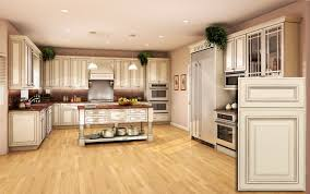 Caravan Kitchen Cabinets Alibaba Manufacturer Directory Suppliers Manufacturers For Caravan