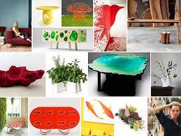 Modern Interior Design Blog Kim Colwell Design LA - Modern interior design blog