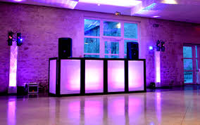 dj mariage nord animations mariage dj nord picardie lille amiens