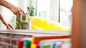 How To Keep House Clean How To Keep The House Clean When You Have Ms Everyday Health