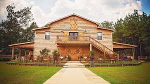 Tall Timber Barn 25 Breathtaking Barn Venues For Your Wedding Southern Living