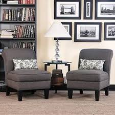 accent chairs with table house decorations