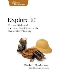 explore it reduce risk and increase confidence with exploratory