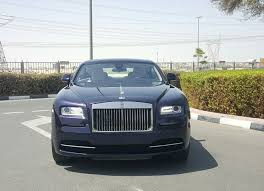 roll royce sky rolls royce wraith star light roof u2013 formula motors llc dubai