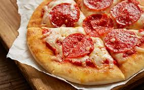 Catering Menu Item List Olive Garden Italian Restaurant - kids menu item list olive garden italian restaurant