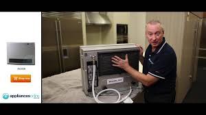 Online Kitchen Appliances Australia Rinnai Av25sn Avenger Natural Gas Heater Appliances Online