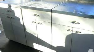 used metal kitchen cabinets for sale metal kitchen cabinets for sale voicesofimani com