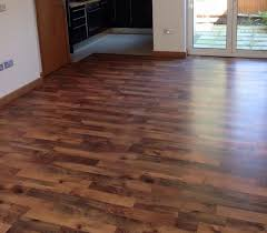e coulson carpentry and building ltd flooring specialists