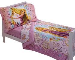 Tangled Bedding Set Bedding Set Princess Tokida For Tangled Comforter Riggins