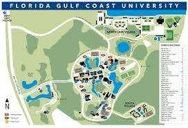 University Of Miami Map Cela Tega Conference Series