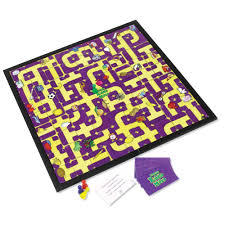 101 games pattern riddle amazon com learning resources reading riddle maze toys games