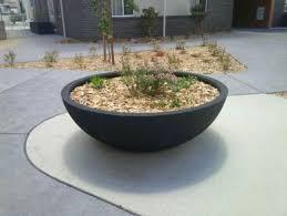 pots direct melbourne based wholesale supplier of quality garden