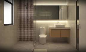 contemporary bathroom designs for small spaces modern bathrooms in small spaces fair