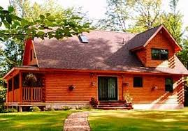 Log Home Floor Plans Ward Cedar Log Homes Standard Or Custom Log Home Floor Plans
