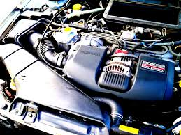 subaru boxer engine turbo lirickil 2000 subaru legacy specs photos modification info at
