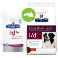 hill u0027s prescription diet canine i d digestive care great deals