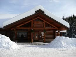 lolo pass 13 km skate classic u2014 missoula nordic ski club
