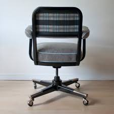 best gaming desk chairs astounding tanker desk chair 65 in best office chairs with tanker