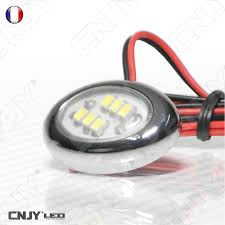 Filet Remorque Feu Vert by Cnjy Led Technologie Fabricant Eclairage Auto U0026 Moto Cnjy Led