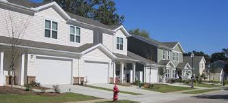 charleston afb housing floor plans military and civilian homes joint base charleston family housing