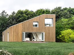 Storage Container Houses Ideas House From Shipping Containers Storage Containers Homes