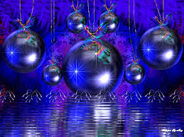 Animated Christmas Decorations For Powerpoint by Christmas Animated Cliparts Free Download Clip Art Free Clip