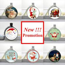 tennis christmas ornament promotion shop for promotional tennis