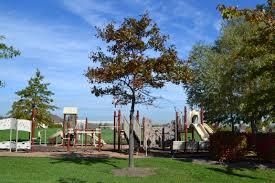 parks u0026 facilities frankfort park district