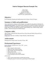 Skills Summary Resume Sample resume objective statement examples customer service auto