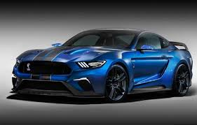 ford gt mustang 2017 ford mustang gt specifications looks release date and price