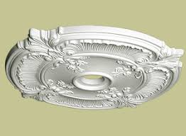 Light Fixture Ceiling Plate by Medallions Chandelier Ceiling Medallion Lancrest Moldings